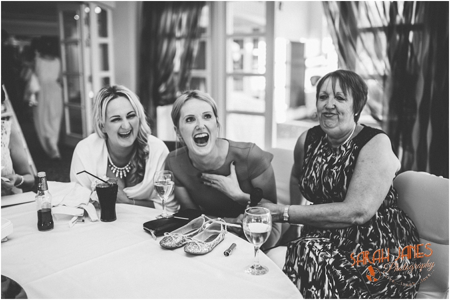 Wedding photography at the Lion Quays, Sarah Janes Photography_0039.jpg