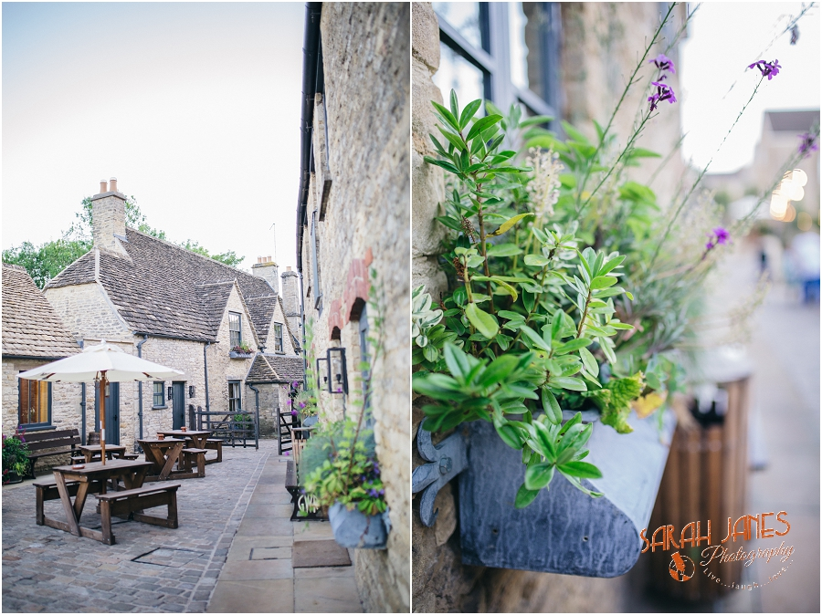 Wedding photography at the Great Tythe Barn, Tetbury, Sarah Janes Photography, Cotswolds wedding photography_0001.jpg
