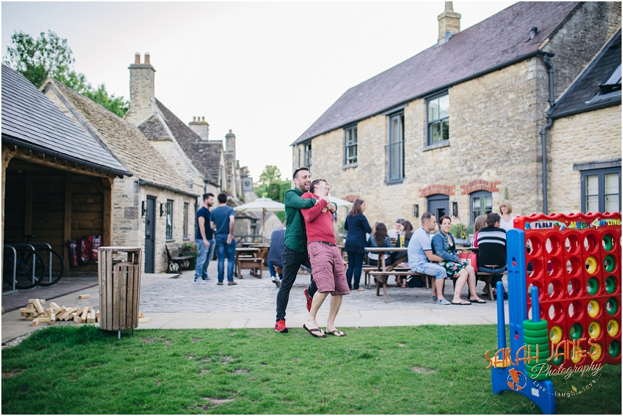 Wedding photography at the Great Tythe Barn, Tetbury, Sarah Janes Photography, Cotswolds wedding photography_0004.jpg