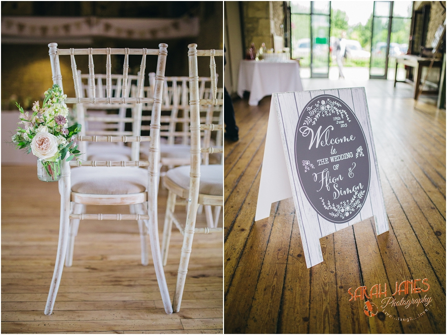 Wedding photography at the Great Tythe Barn, Tetbury, Sarah Janes Photography, Cotswolds wedding photography_0015.jpg