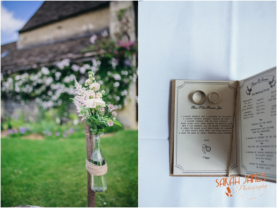 Wedding photography at the Great Tythe Barn, Tetbury, Sarah Janes Photography, Cotswolds wedding photography_0017.jpg