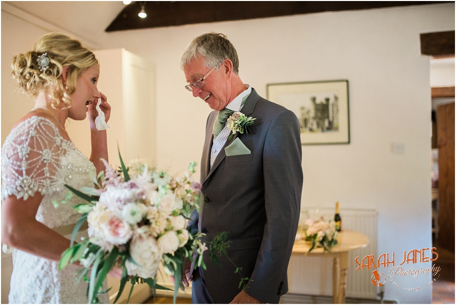 Wedding photography at the Great Tythe Barn, Tetbury, Sarah Janes Photography, Cotswolds wedding photography_0022.jpg