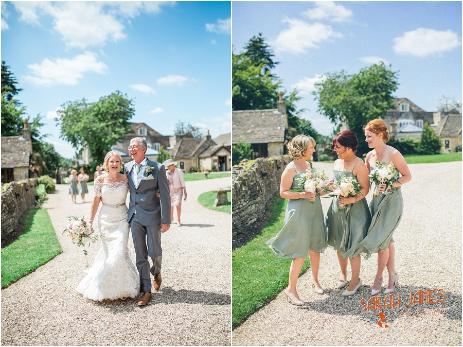 Wedding photography at the Great Tythe Barn, Tetbury, Sarah Janes Photography, Cotswolds wedding photography_0023.jpg