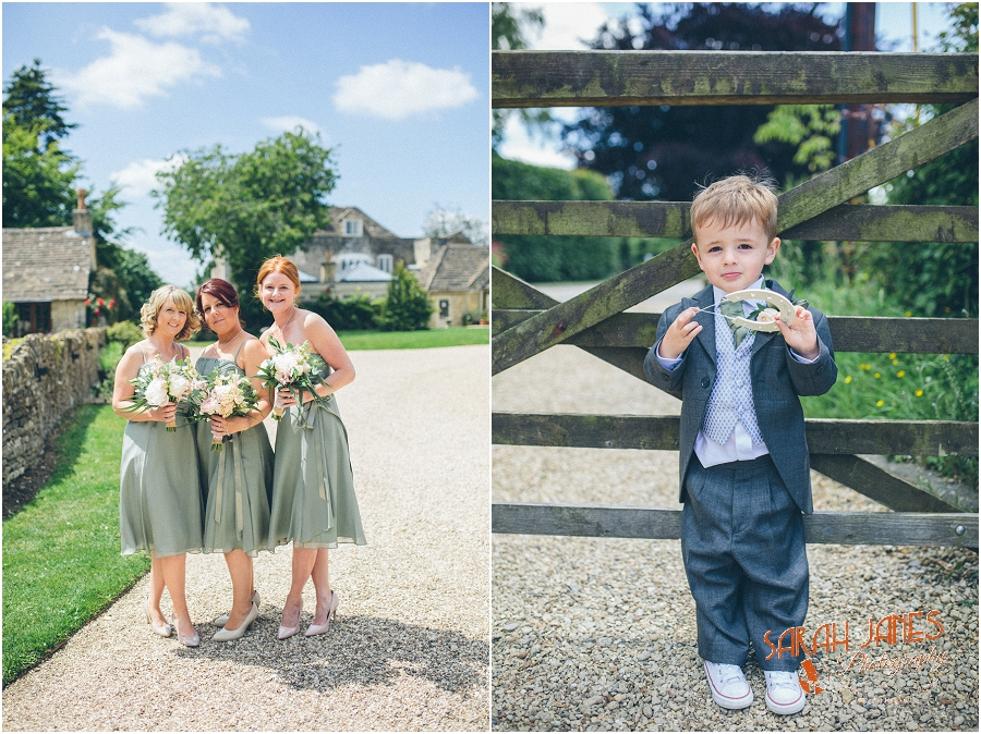 Wedding photography at the Great Tythe Barn, Tetbury, Sarah Janes Photography, Cotswolds wedding photography_0024.jpg