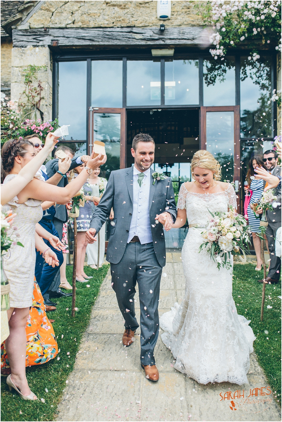 Wedding photography at the Great Tythe Barn, Tetbury, Sarah Janes Photography, Cotswolds wedding photography_0032.jpg