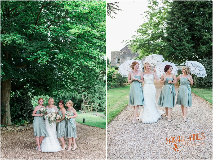 Wedding photography at the Great Tythe Barn, Tetbury, Sarah Janes Photography, Cotswolds wedding photography_0035.jpg