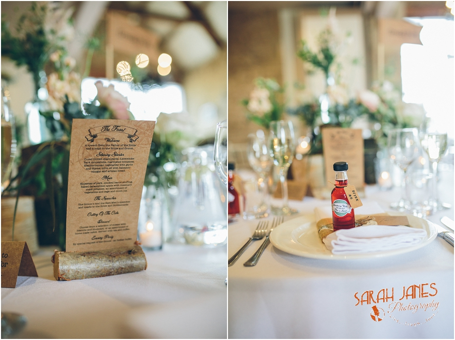 Wedding photography at the Great Tythe Barn, Tetbury, Sarah Janes Photography, Cotswolds wedding photography_0037.jpg