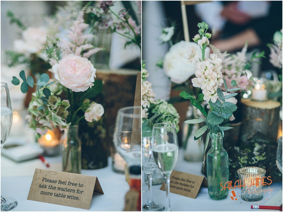 Wedding photography at the Great Tythe Barn, Tetbury, Sarah Janes Photography, Cotswolds wedding photography_0038.jpg