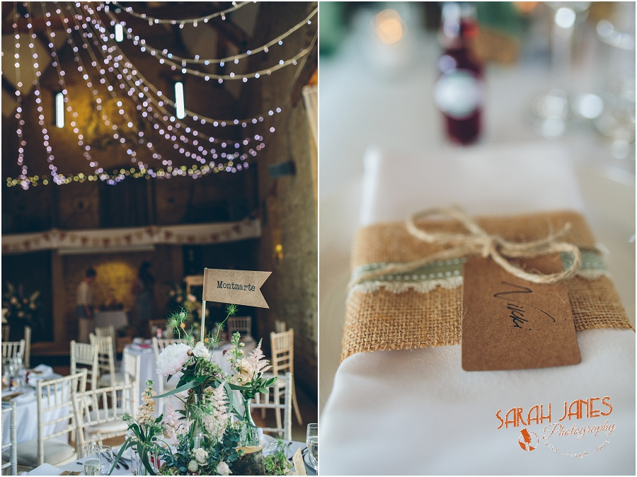Wedding photography at the Great Tythe Barn, Tetbury, Sarah Janes Photography, Cotswolds wedding photography_0039.jpg
