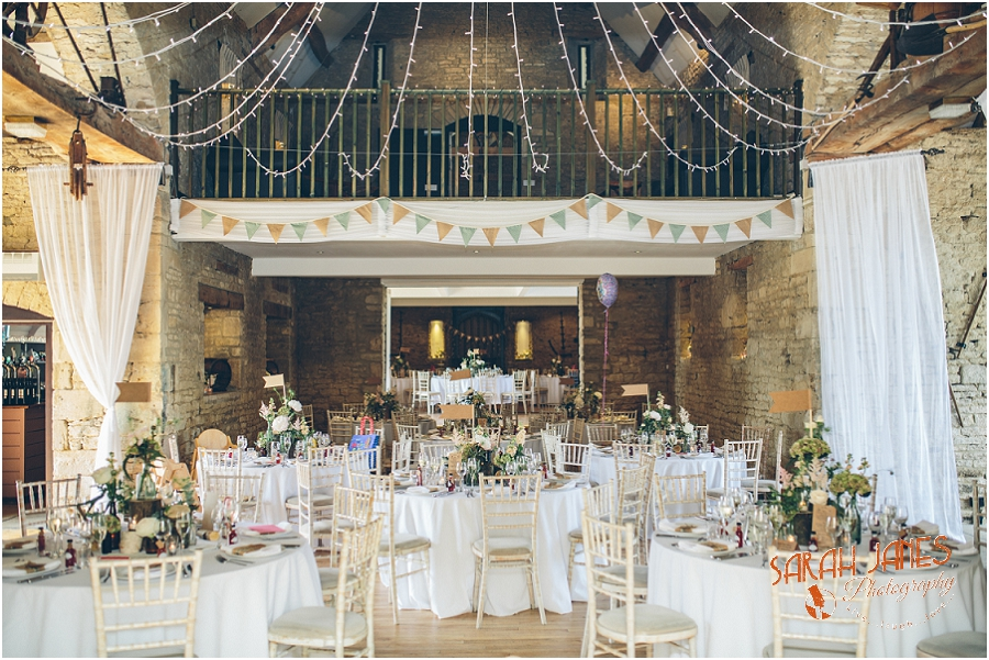 Wedding photography at the Great Tythe Barn, Tetbury, Sarah Janes Photography, Cotswolds wedding photography_0040.jpg
