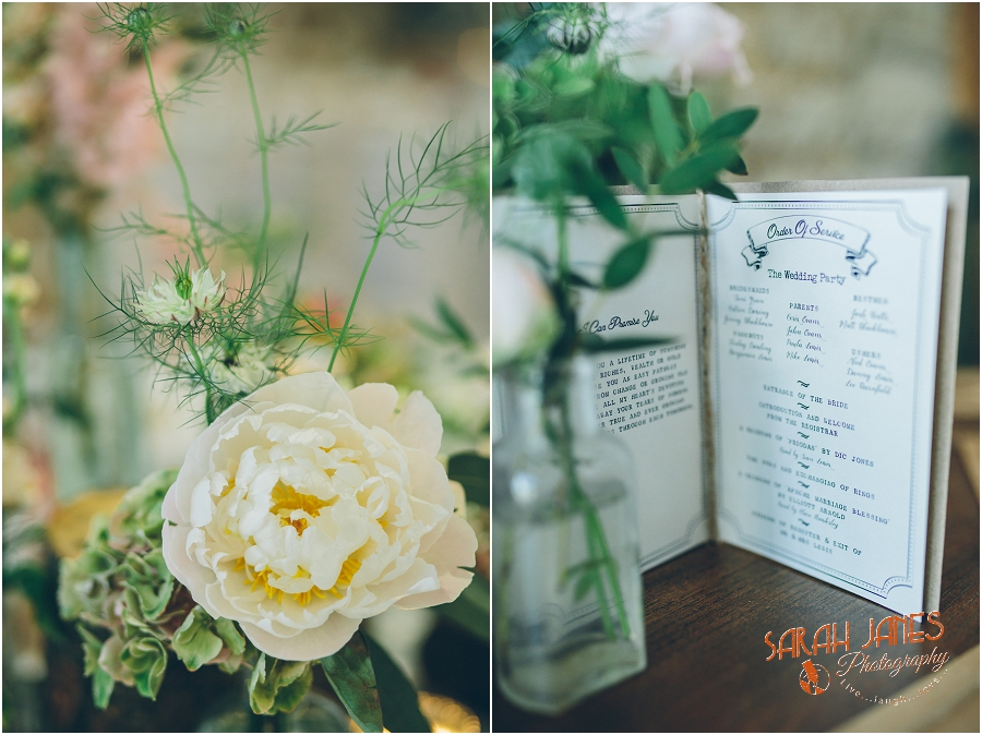 Wedding photography at the Great Tythe Barn, Tetbury, Sarah Janes Photography, Cotswolds wedding photography_0041.jpg