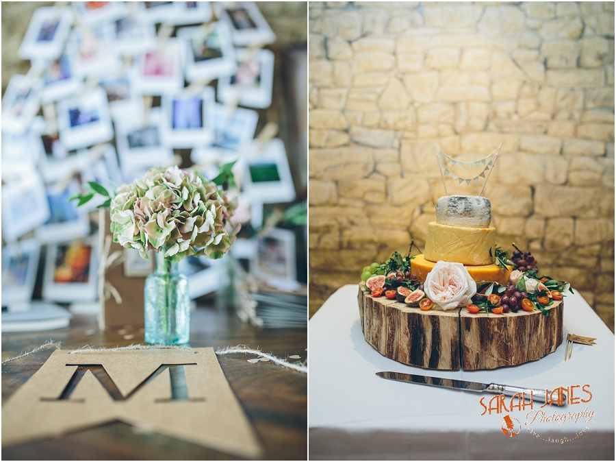 Wedding photography at the Great Tythe Barn, Tetbury, Sarah Janes Photography, Cotswolds wedding photography_0042.jpg