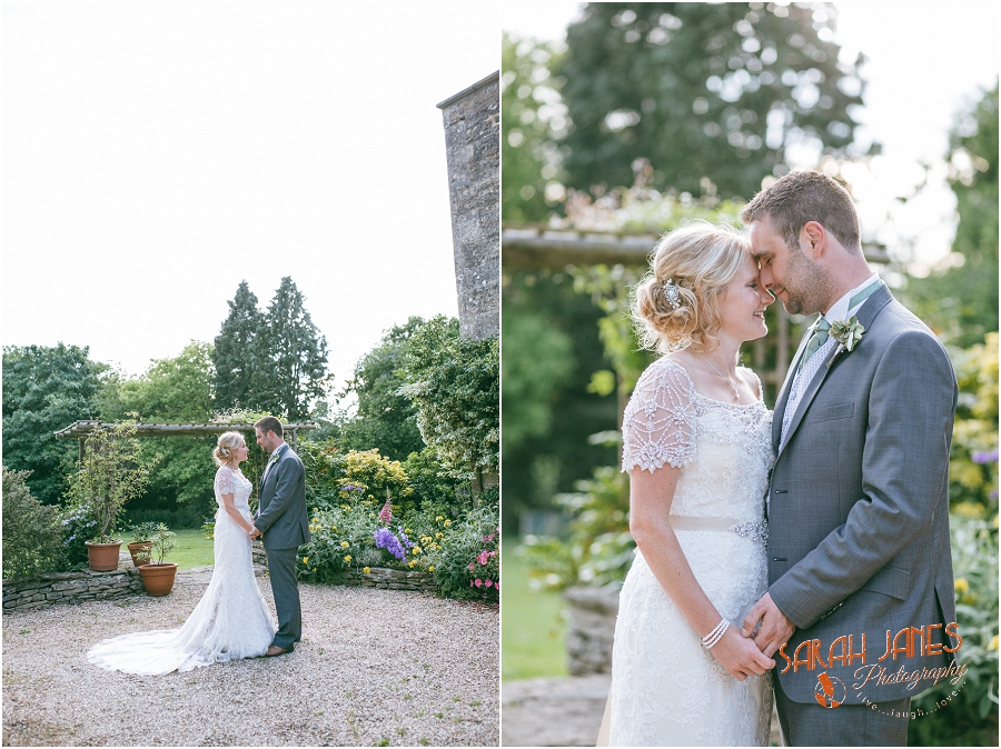 Wedding photography at the Great Tythe Barn, Tetbury, Sarah Janes Photography, Cotswolds wedding photography_0043.jpg