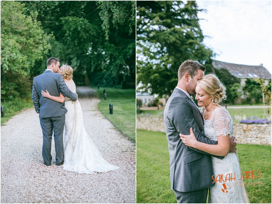 Wedding photography at the Great Tythe Barn, Tetbury, Sarah Janes Photography, Cotswolds wedding photography_0044.jpg