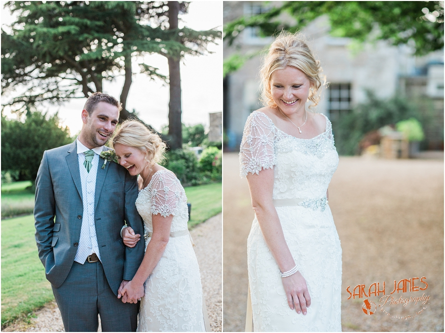 Wedding photography at the Great Tythe Barn, Tetbury, Sarah Janes Photography, Cotswolds wedding photography_0047.jpg