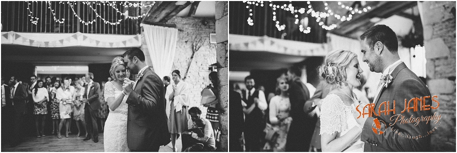 Wedding photography at the Great Tythe Barn, Tetbury, Sarah Janes Photography, Cotswolds wedding photography_0049.jpg