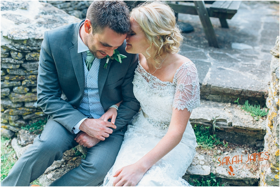 Wedding photography at the Great Tythe Barn, Tetbury, Sarah Janes Photography, Cotswolds wedding photography_0048.jpg