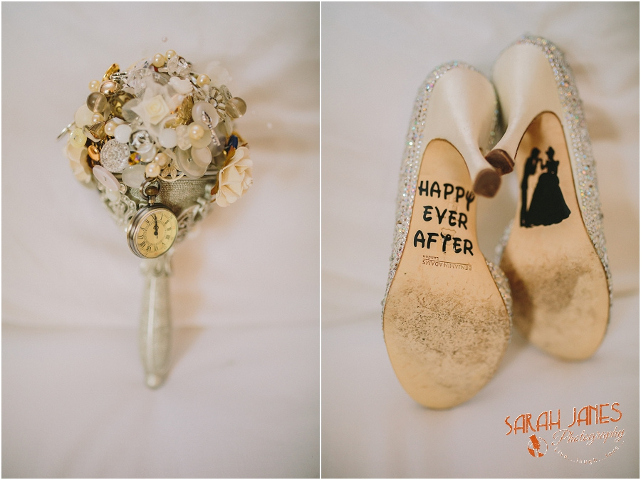 Chester Wedding Photography, Sarah Janes Photography, Crown Plaza Chester wedding photography_0012.jpg