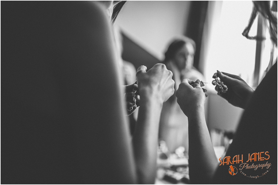 Chester Wedding Photography, Sarah Janes Photography, Crown Plaza Chester wedding photography_0015.jpg
