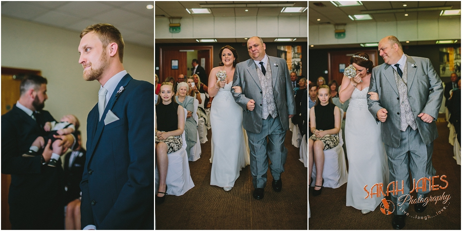 Chester Wedding Photography, Sarah Janes Photography, Crown Plaza Chester wedding photography_0017.jpg