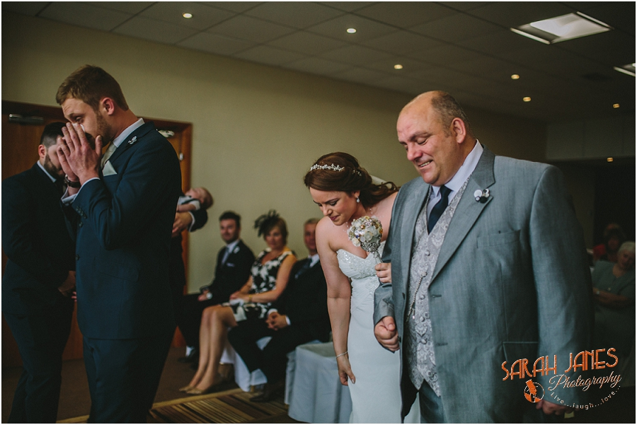 Chester Wedding Photography, Sarah Janes Photography, Crown Plaza Chester wedding photography_0019.jpg