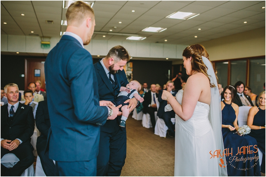 Chester Wedding Photography, Sarah Janes Photography, Crown Plaza Chester wedding photography_0024.jpg