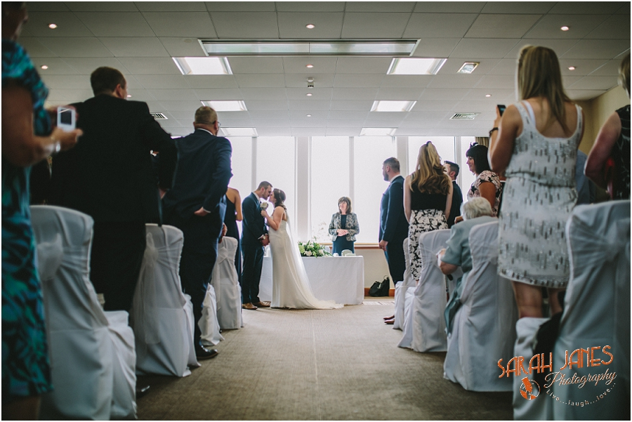 Chester Wedding Photography, Sarah Janes Photography, Crown Plaza Chester wedding photography_0027.jpg