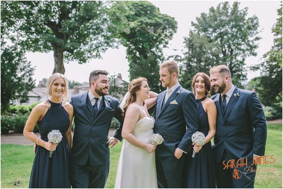 Chester Wedding Photography, Sarah Janes Photography, Crown Plaza Chester wedding photography_0043.jpg