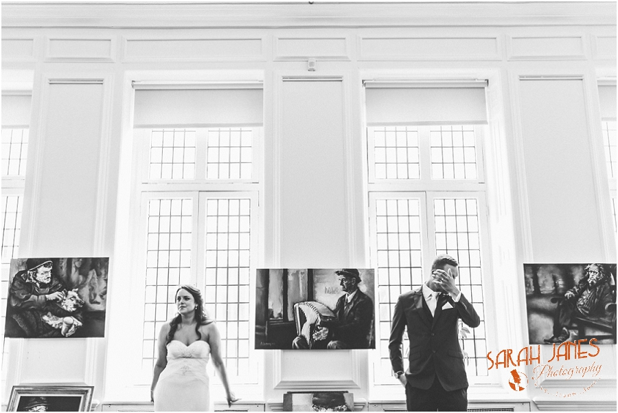 Chester Wedding Photography, Sarah Janes Photography, Crown Plaza Chester wedding photography_0045.jpg