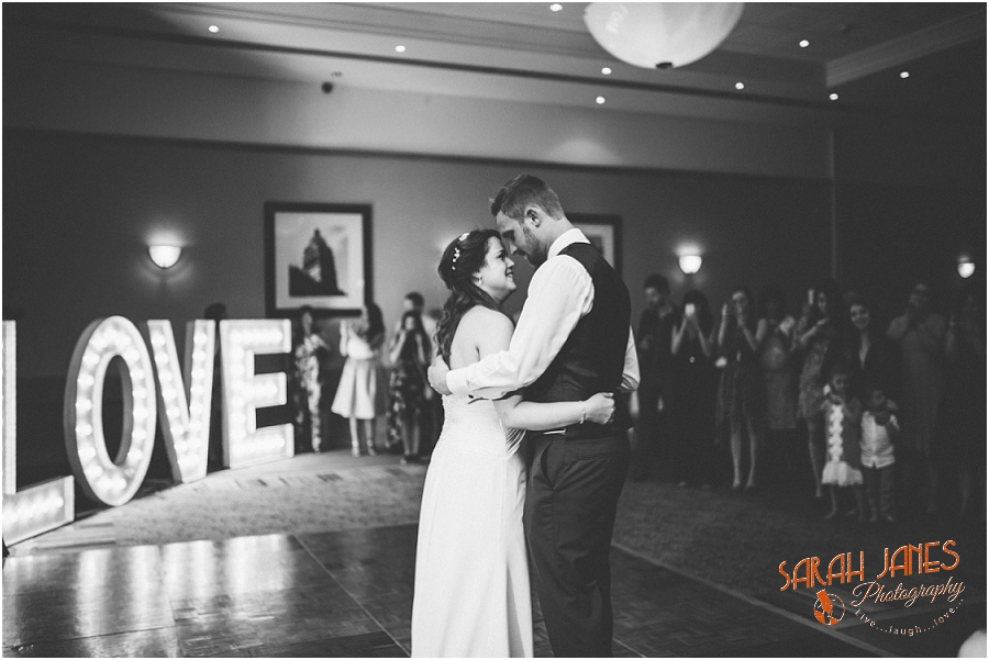 Chester Wedding Photography, Sarah Janes Photography, Crown Plaza Chester wedding photography_0055.jpg