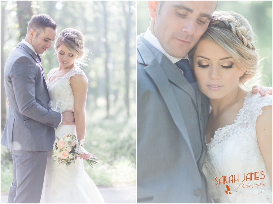 North Wales Wedding Photography, Sarah Janes Photography,_0002.jpg