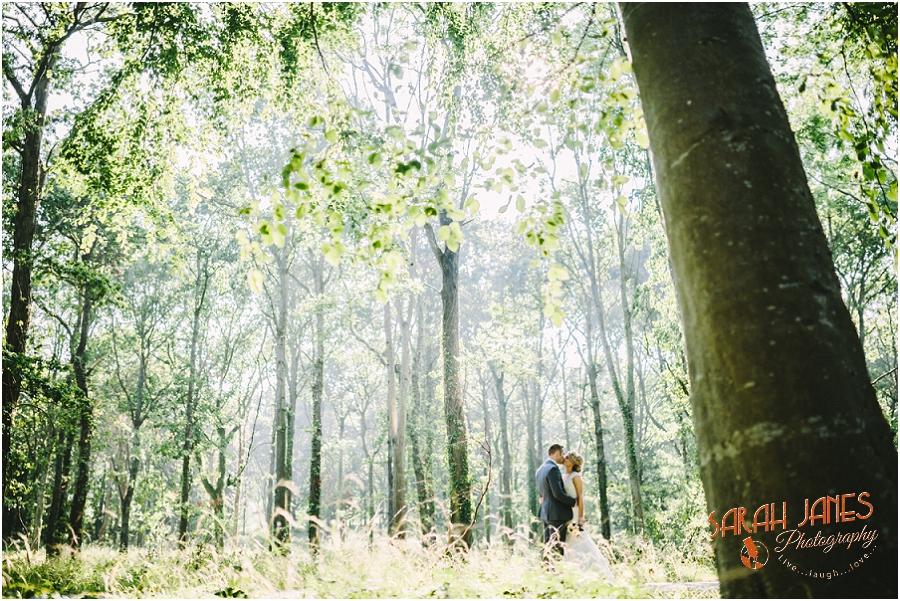North Wales Wedding Photography, Sarah Janes Photography,_0001.jpg