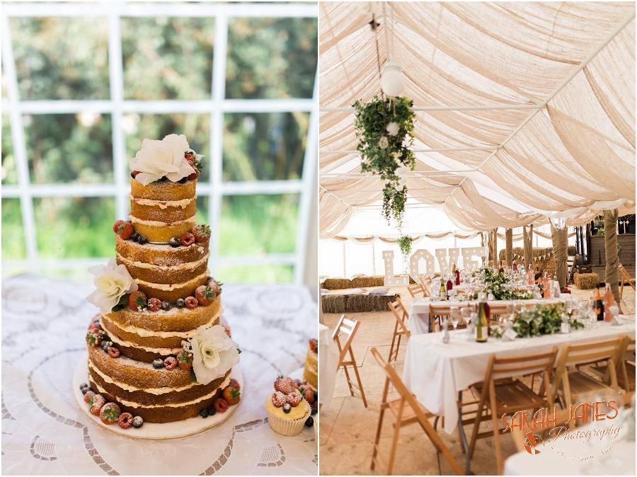 North Wales Wedding Photography, Sarah Janes Photography,_0006.jpg