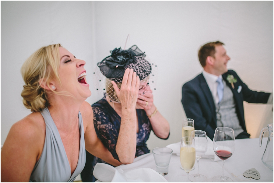 Chester Wedding Photography, Sarah Janes Photography,_0054.jpg