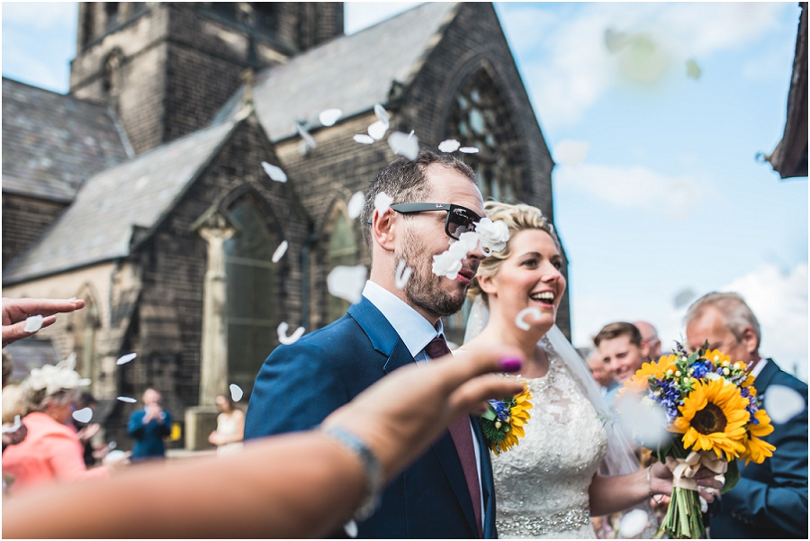 Chester Wedding Photography, Sarah Janes Photography,_0069.jpg