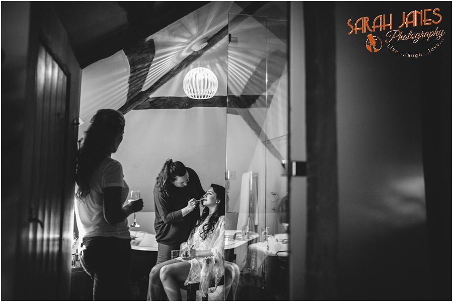 Oddfellows Wedding Photography, Quirky Wedding photography, Documentry Wedding Photography, Sarah Janes Photography,_0001.jpg