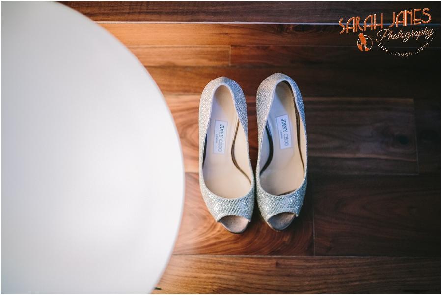 Oddfellows Wedding Photography, Quirky Wedding photography, Documentry Wedding Photography, Sarah Janes Photography,_0002.jpg