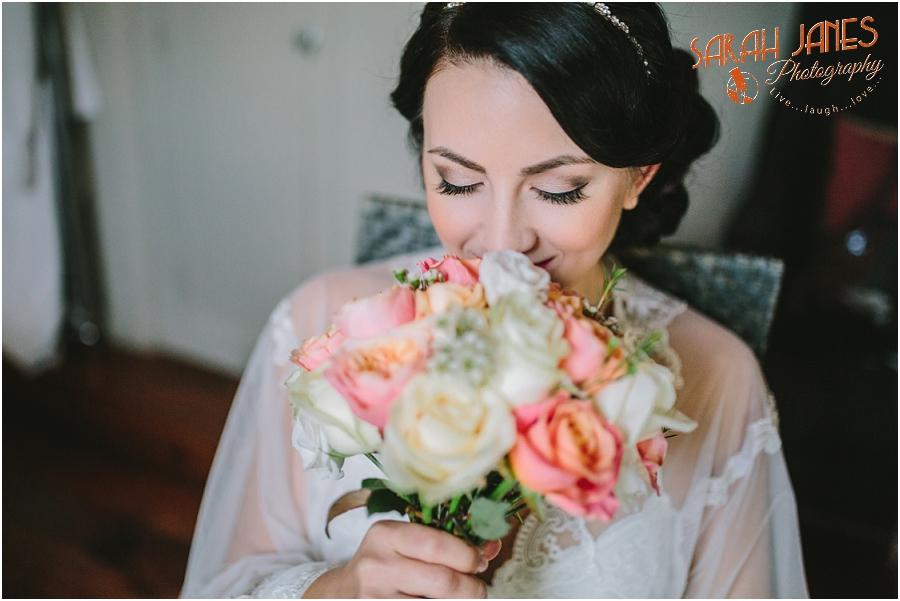 Oddfellows Wedding Photography, Quirky Wedding photography, Documentry Wedding Photography, Sarah Janes Photography,_0003.jpg