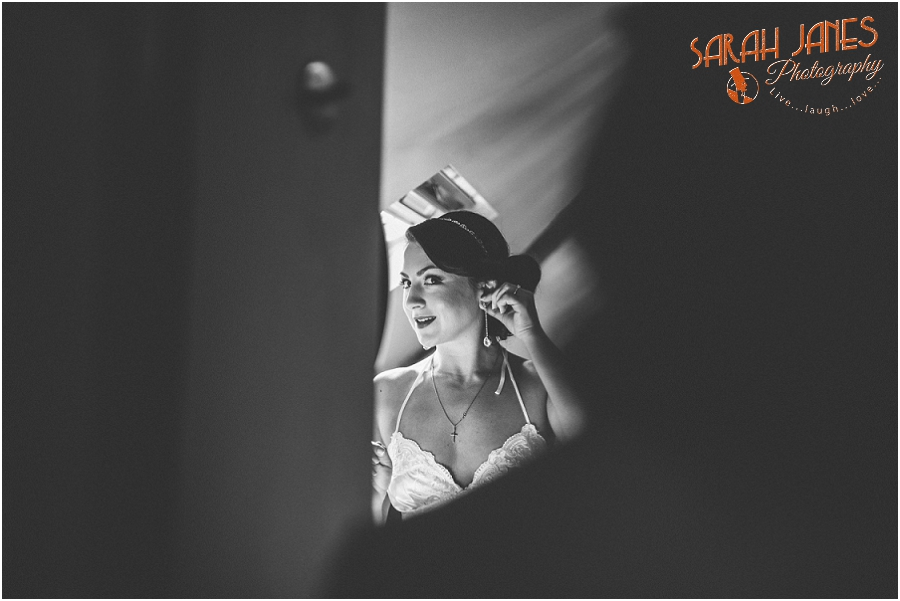 Oddfellows Wedding Photography, Quirky Wedding photography, Documentry Wedding Photography, Sarah Janes Photography,_0005.jpg