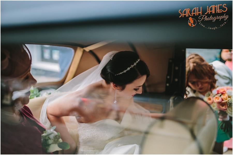 Oddfellows Wedding Photography, Quirky Wedding photography, Documentry Wedding Photography, Sarah Janes Photography,_0009.jpg