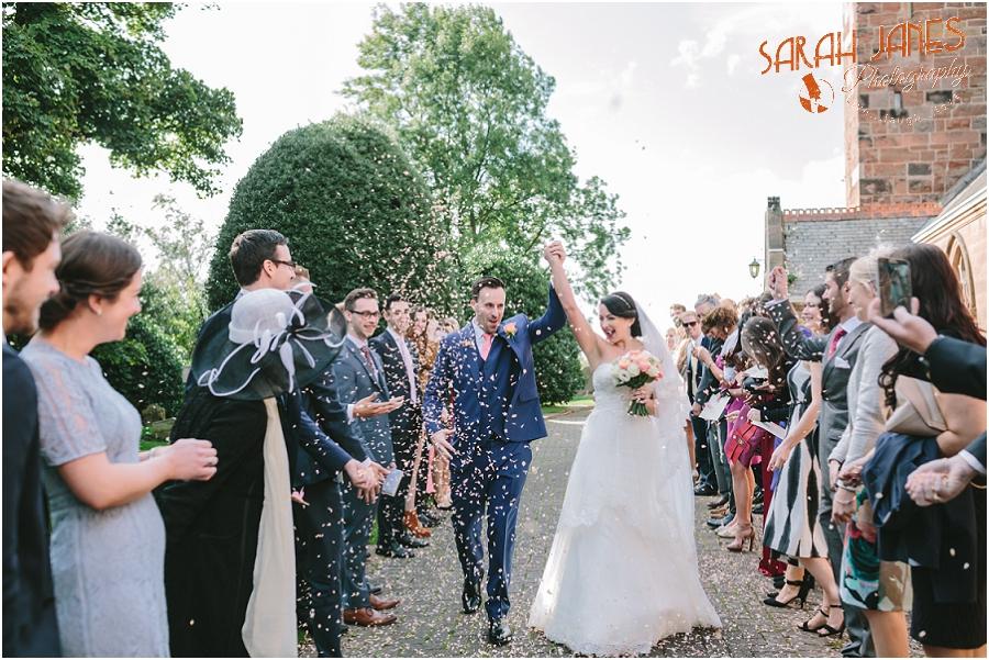 Oddfellows Wedding Photography, Quirky Wedding photography, Documentry Wedding Photography, Sarah Janes Photography,_0012.jpg