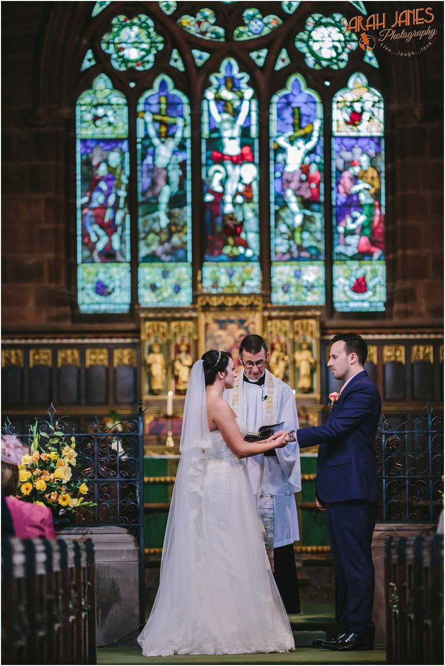 Oddfellows Wedding Photography, Quirky Wedding photography, Documentry Wedding Photography, Sarah Janes Photography,_0010.jpg