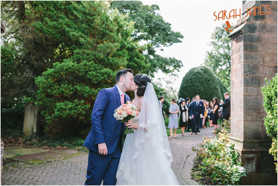 Oddfellows Wedding Photography, Quirky Wedding photography, Documentry Wedding Photography, Sarah Janes Photography,_0013.jpg