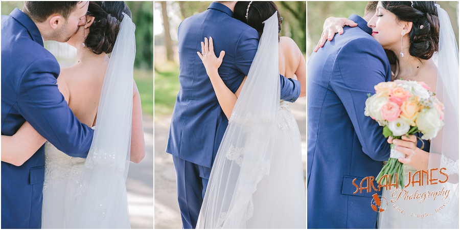 Oddfellows Wedding Photography, Quirky Wedding photography, Documentry Wedding Photography, Sarah Janes Photography,_0017.jpg