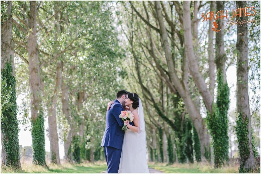 Oddfellows Wedding Photography, Quirky Wedding photography, Documentry Wedding Photography, Sarah Janes Photography,_0020.jpg