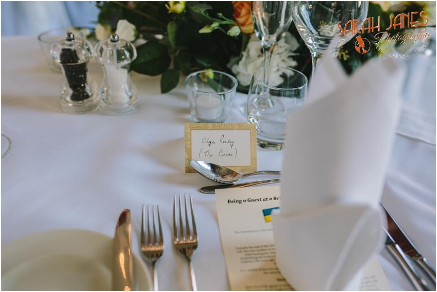 Oddfellows Wedding Photography, Quirky Wedding photography, Documentry Wedding Photography, Sarah Janes Photography,_0021.jpg