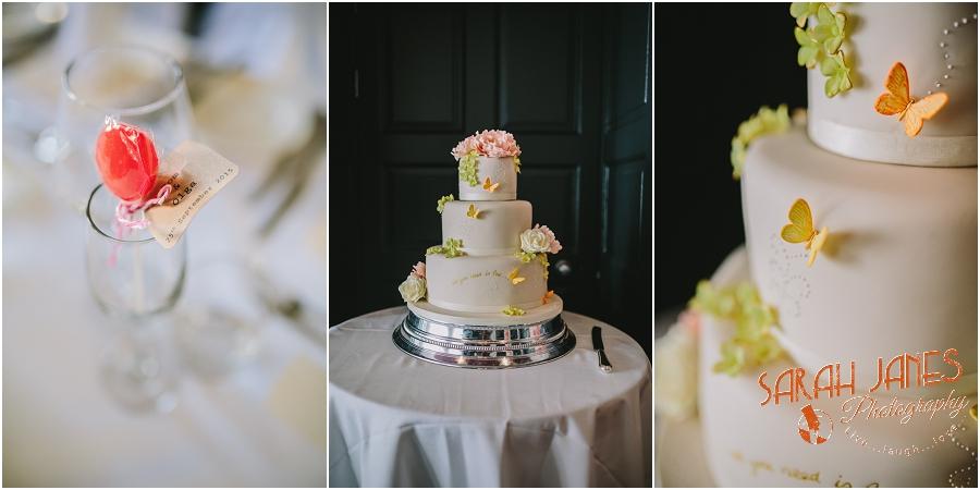 Oddfellows Wedding Photography, Quirky Wedding photography, Documentry Wedding Photography, Sarah Janes Photography,_0023.jpg