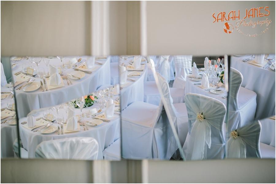 Oddfellows Wedding Photography, Quirky Wedding photography, Documentry Wedding Photography, Sarah Janes Photography,_0024.jpg