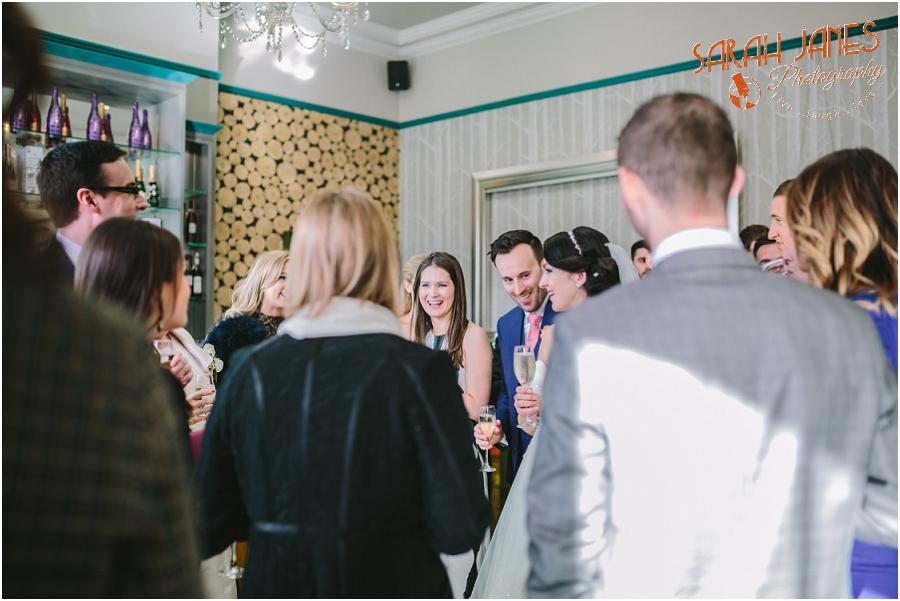 Oddfellows Wedding Photography, Quirky Wedding photography, Documentry Wedding Photography, Sarah Janes Photography,_0025.jpg