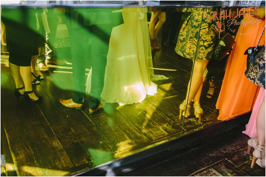Oddfellows Wedding Photography, Quirky Wedding photography, Documentry Wedding Photography, Sarah Janes Photography,_0026.jpg